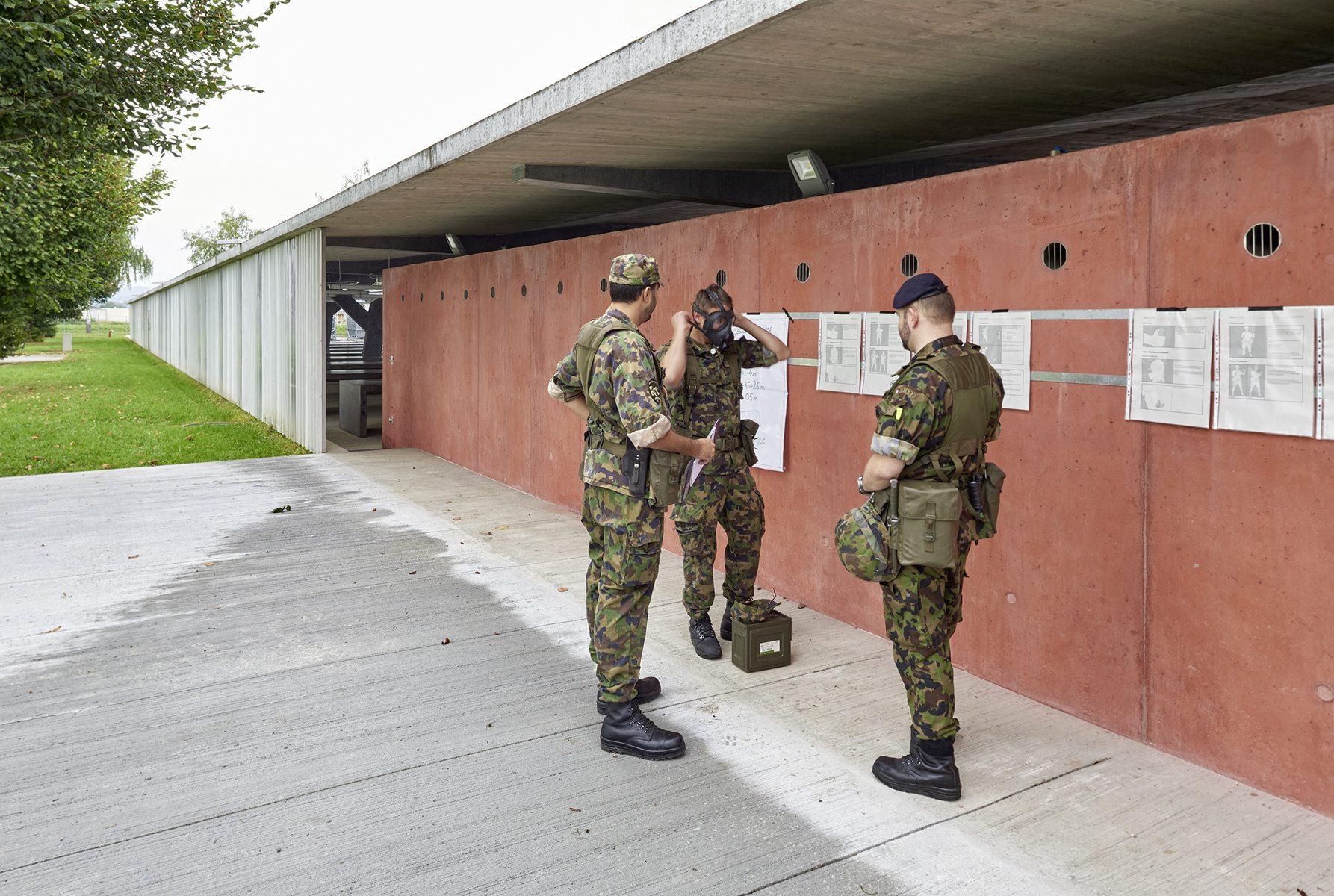 COUVERT DE RETABLISSEMENT ET MAGASINS SECURISES